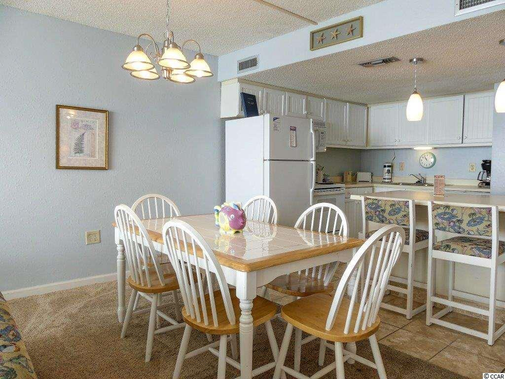 condo for sale at  Waters Edge for $162,000