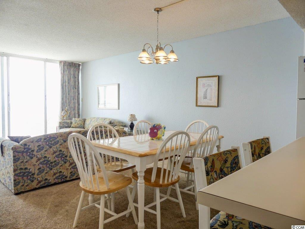 condo for sale at  Waters Edge at 1012 N Waccamaw Drive Garden City Beach, SC