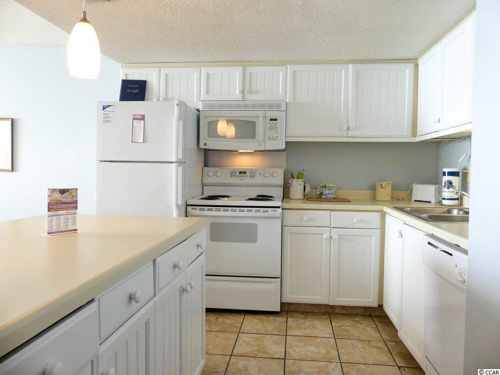 MLS #1715797 at  Waters Edge for sale