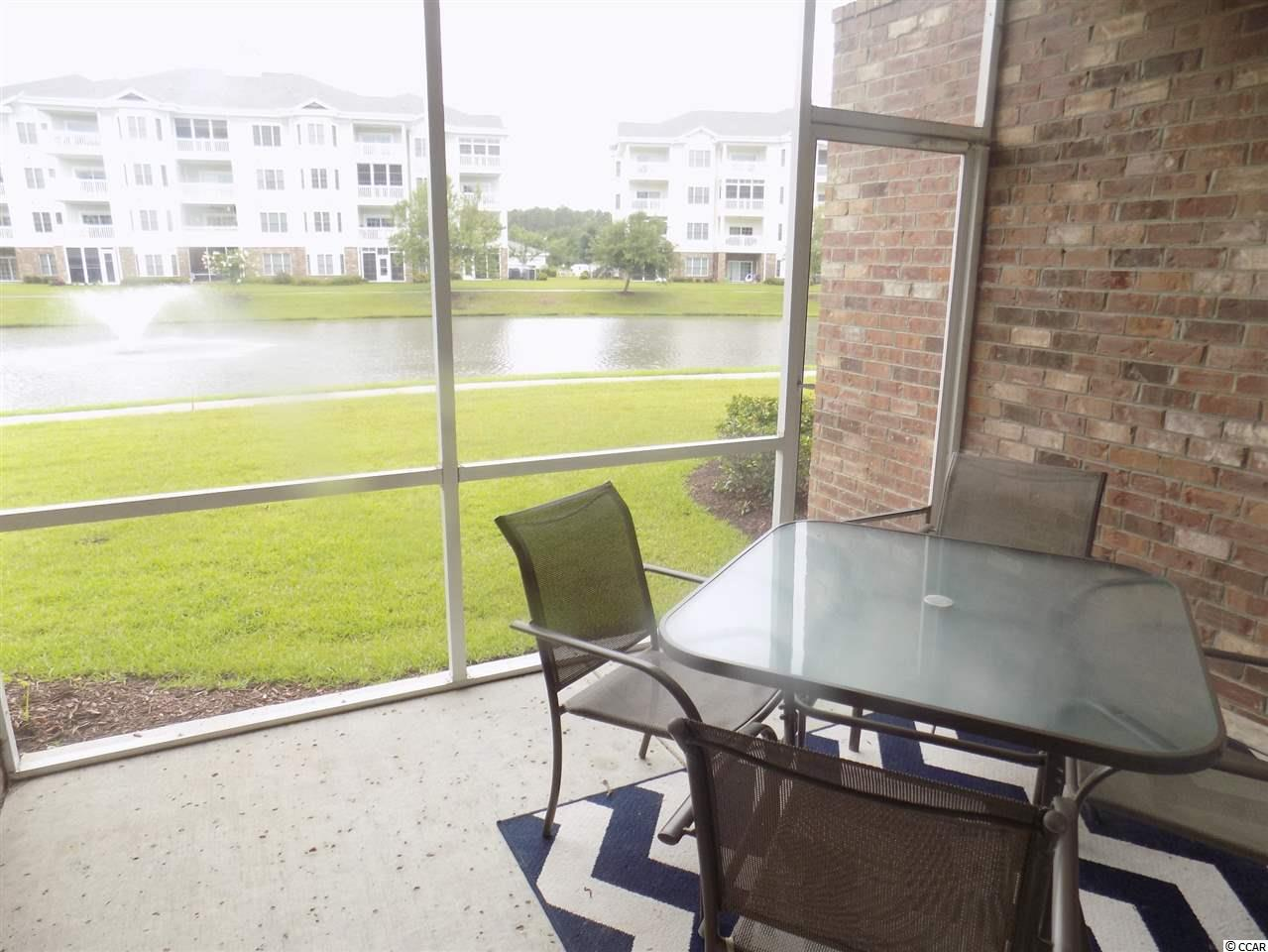 Interested in this  condo for $139,900 at  Magnolia Pointe is currently for sale