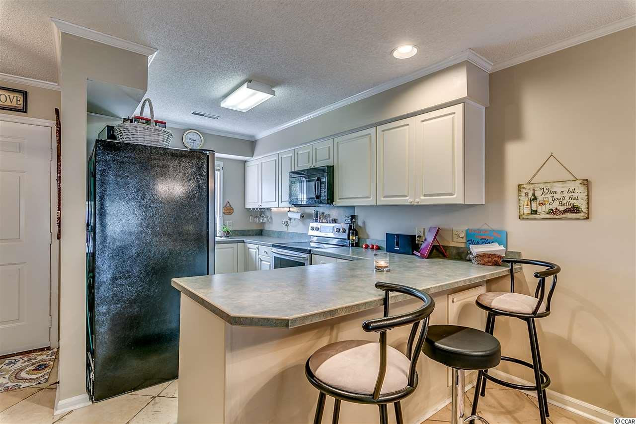View this 2 bedroom condo for sale at  Lafayette Court in Myrtle Beach, SC