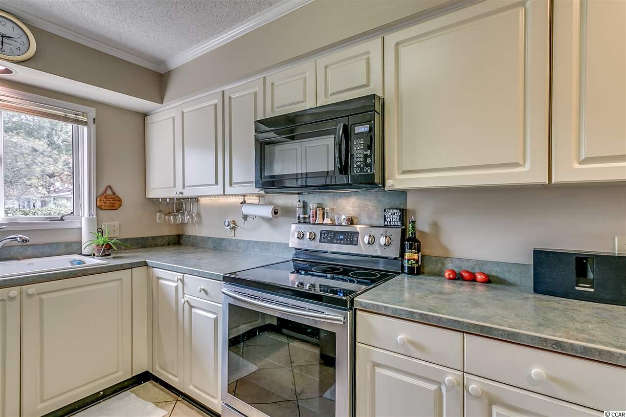 This property available at the  Lafayette Condos in Myrtle Beach – Real Estate