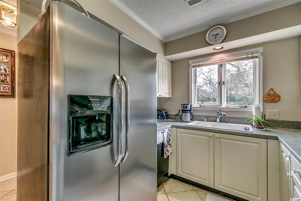 Real estate listing at  Lafayette Condos with a price of $179,500