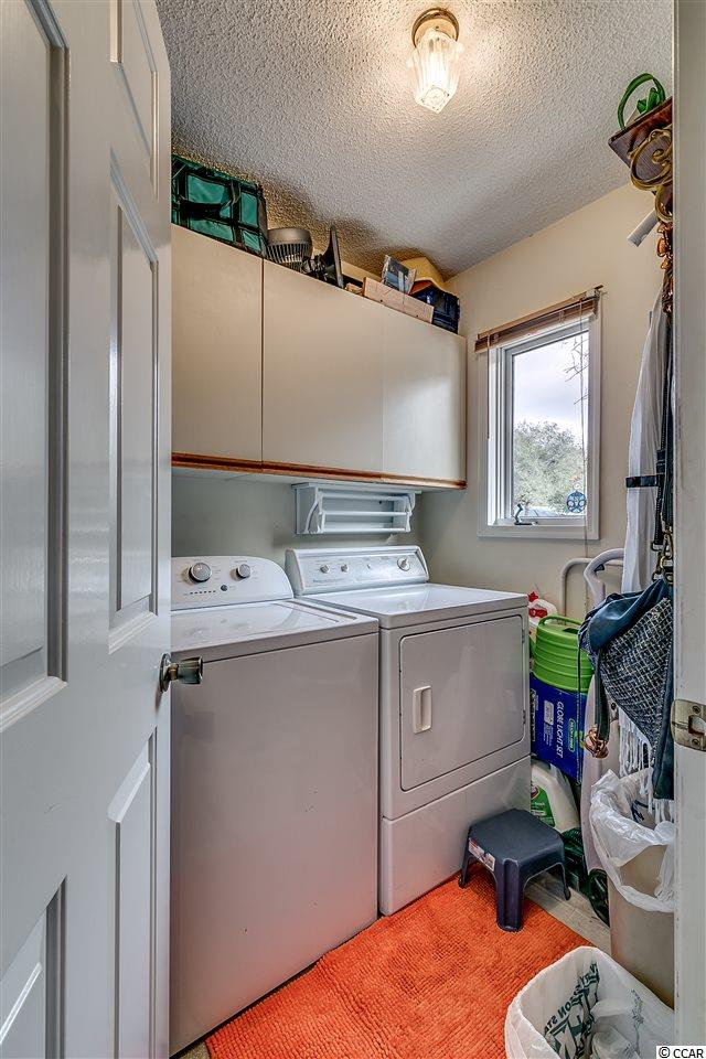 Check out this 2 bedroom condo at  Lafayette Condos