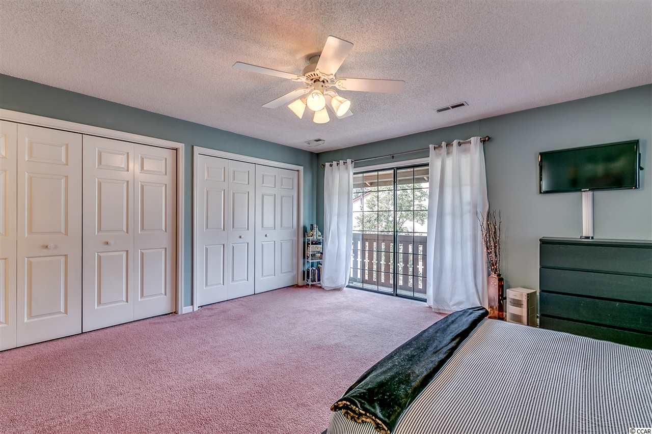 Interested in this  condo for $177,500 at  Lafayette Court is currently for sale