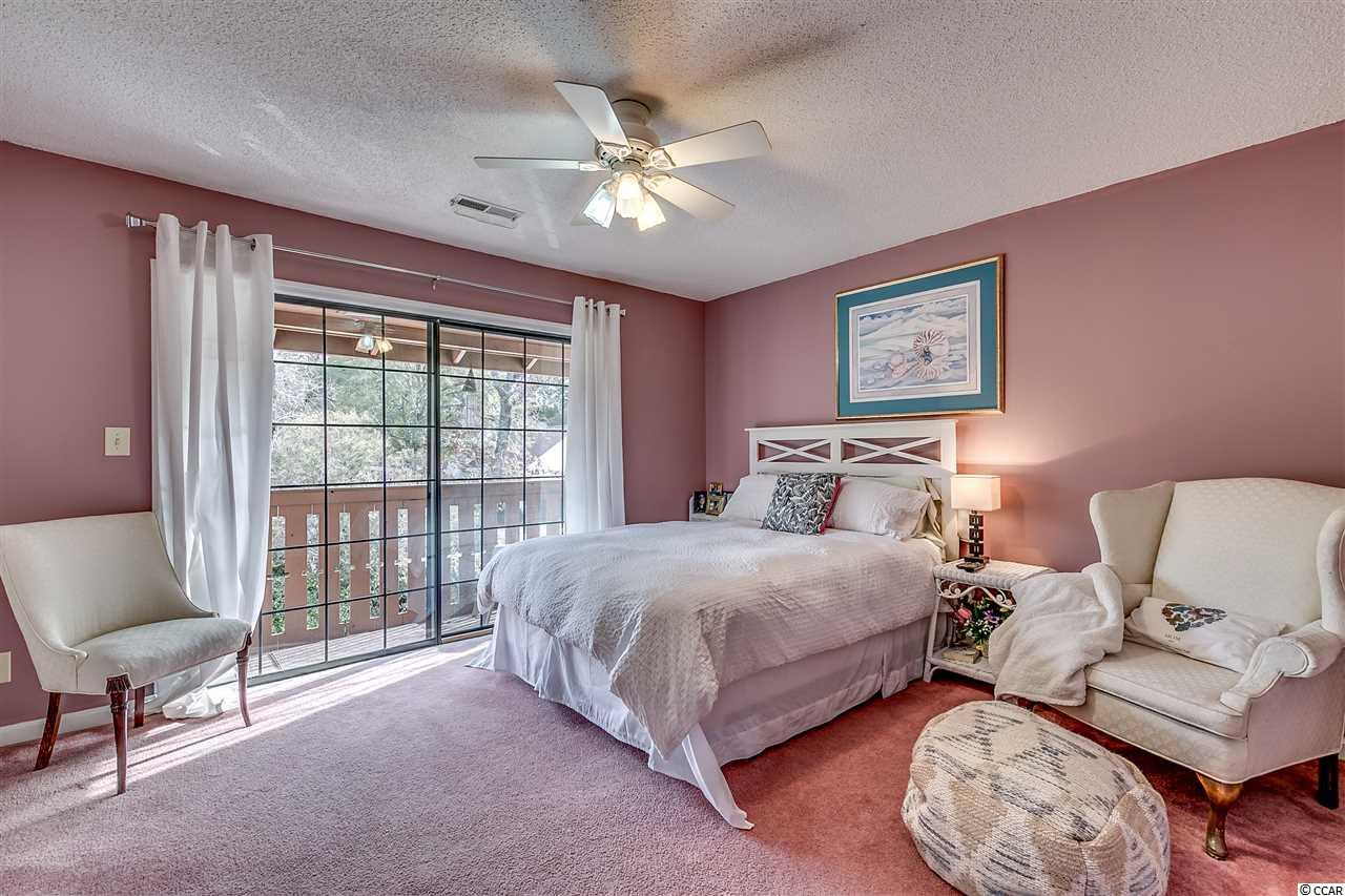 Have you seen this  Lafayette Court property for sale in Myrtle Beach
