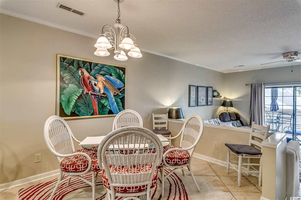 Contact your Realtor for this 2 bedroom condo for sale at  Lafayette Court