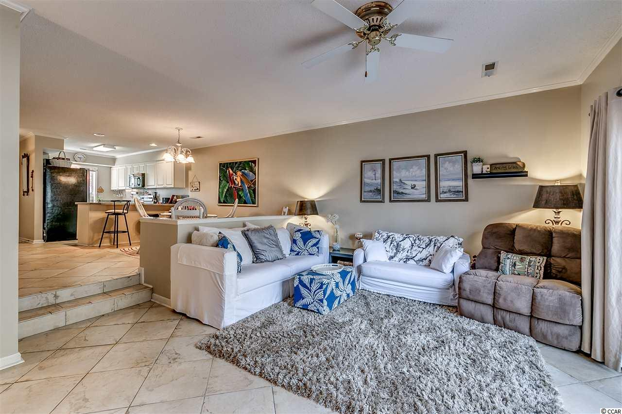 condo for sale at  Lafayette Court for $177,500