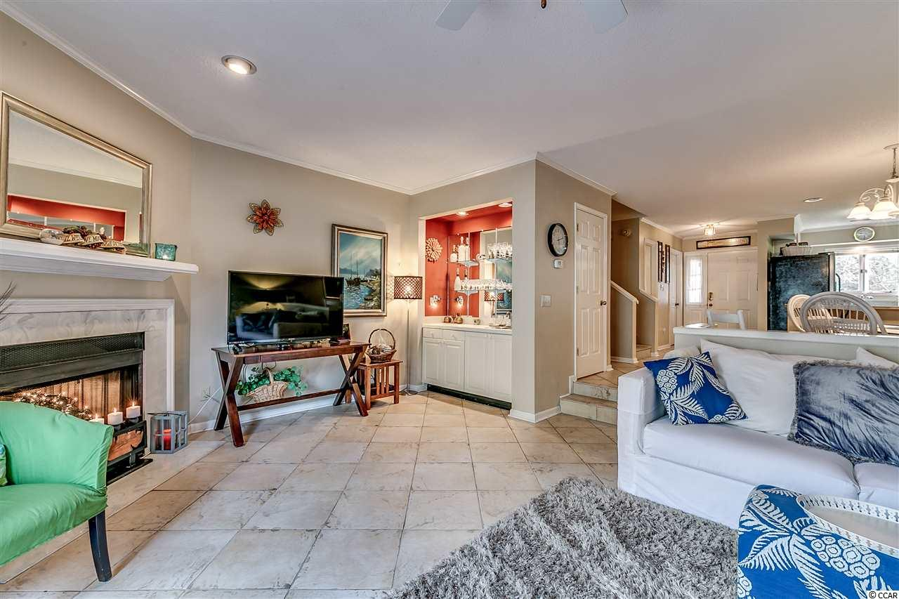 condo for sale at  Lafayette Court at 10027 Washington Circle Myrtle Beach, SC