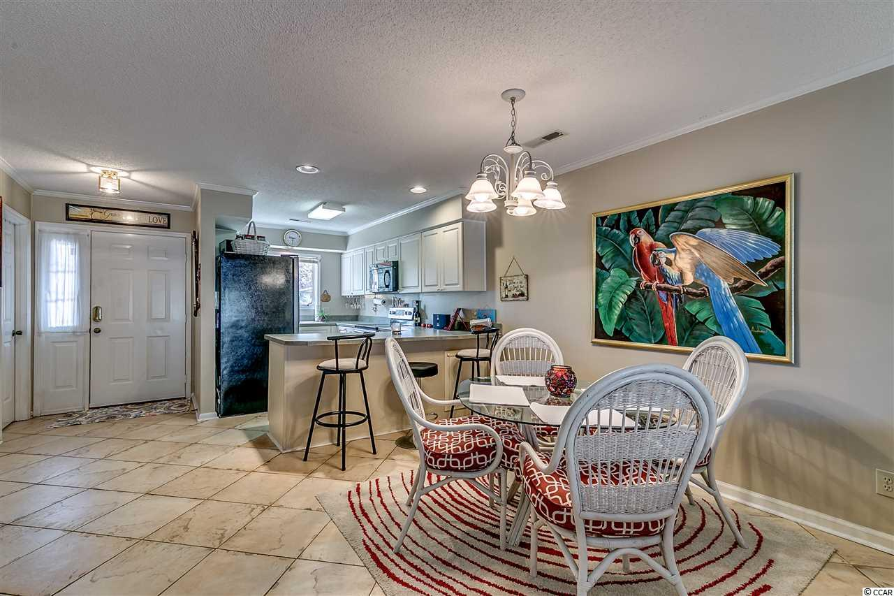 Real estate for sale at  Lafayette Condos - Myrtle Beach, SC