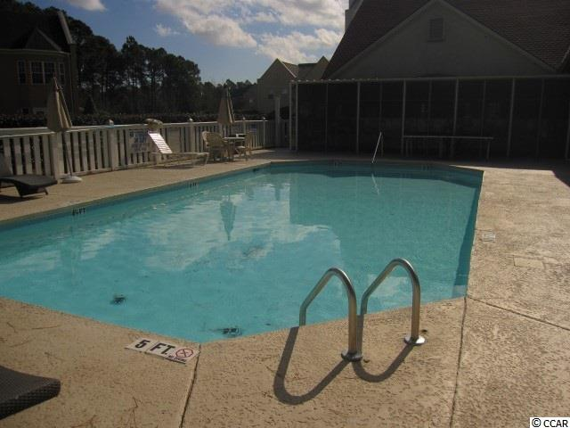 Real estate listing at  Turnberry Park with a price of $94,900