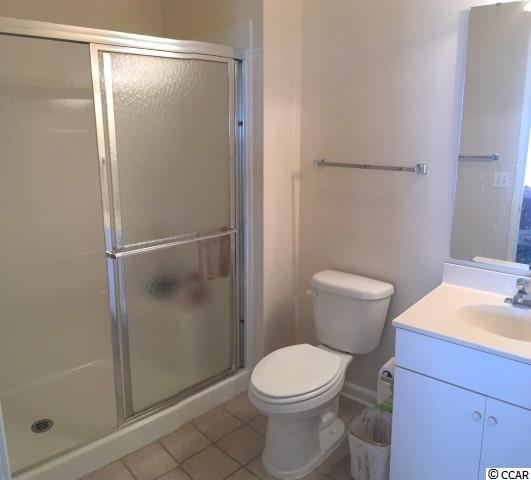 condo for sale at  Turnberry Park for $94,900