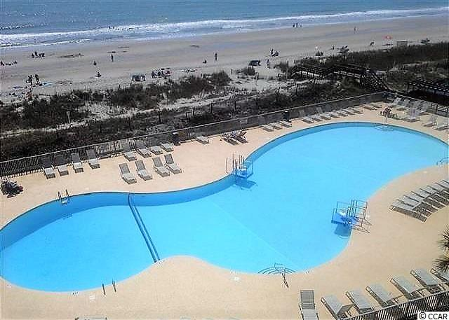 View this 1 bedroom condo for sale at  A Building in Myrtle Beach, SC