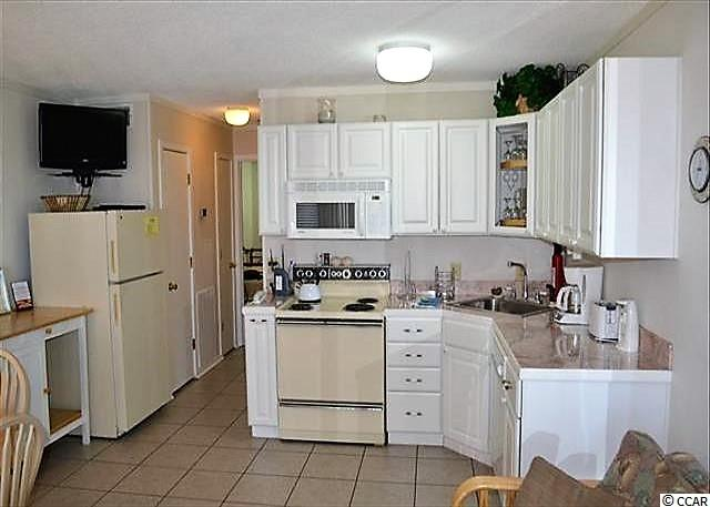 Another property at  A Building offered by Myrtle Beach real estate agent