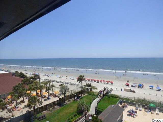 Real estate for sale at  A Building - Myrtle Beach, SC