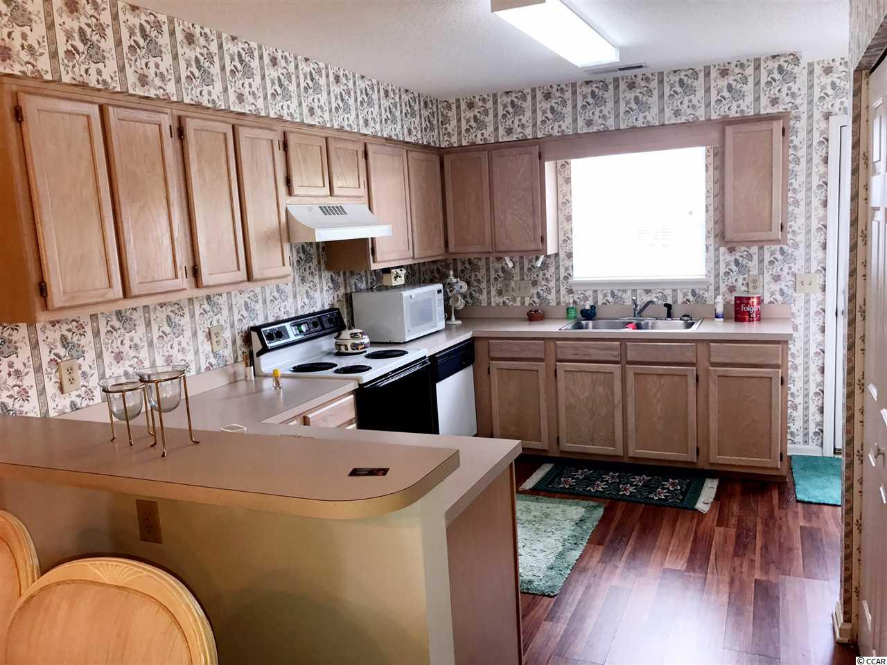 PARKWAY condo at 4208 Sierra Ct. for sale. 1715839