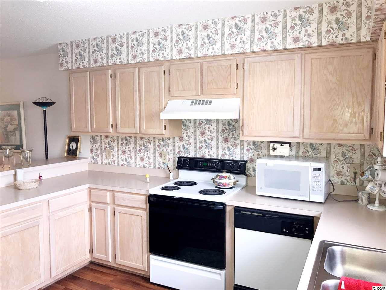 condo for sale at  PARKWAY for $119,999