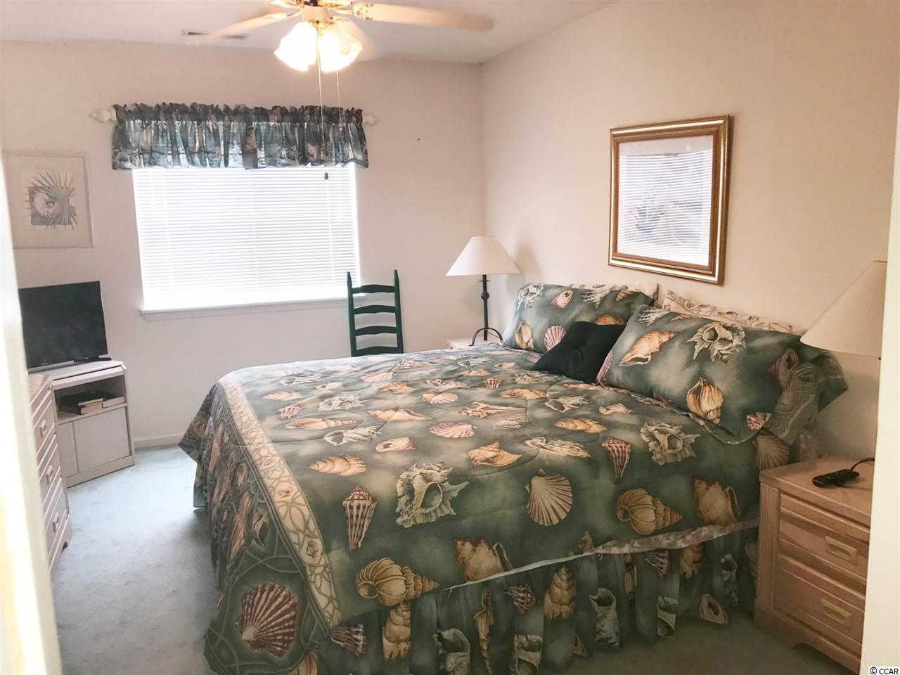 condo for sale at  PARKWAY at 4208 Sierra Ct. Little River, SC