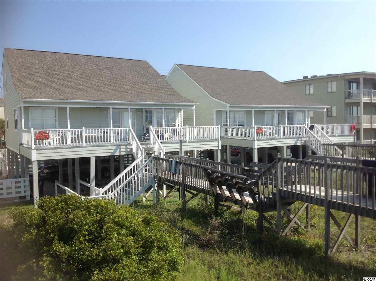 Surfside Realty Company - MLS Number: 1715841