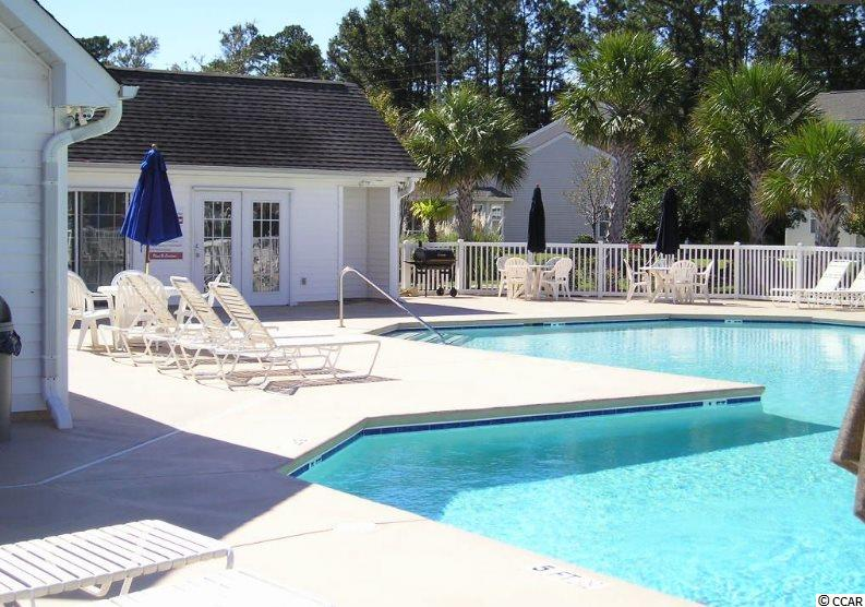 Another property at  35 offered by Myrtle Beach real estate agent