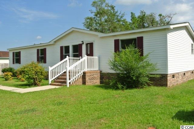 1966 Athens Drive, Conway, SC 29526