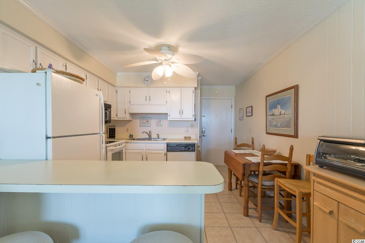 View this 2 bedroom condo for sale at  Ocean Forest Villas in Myrtle Beach, SC