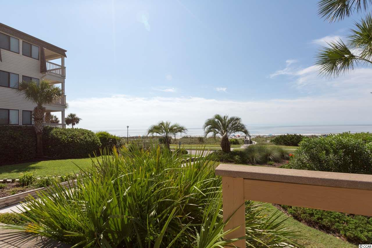 Contact your real estate agent to view this  Ocean Forest Villas condo for sale