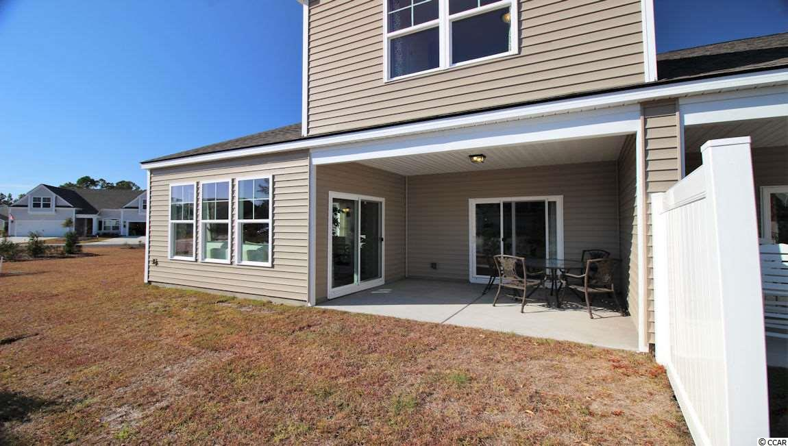 Wellington condo for sale in Myrtle Beach, SC
