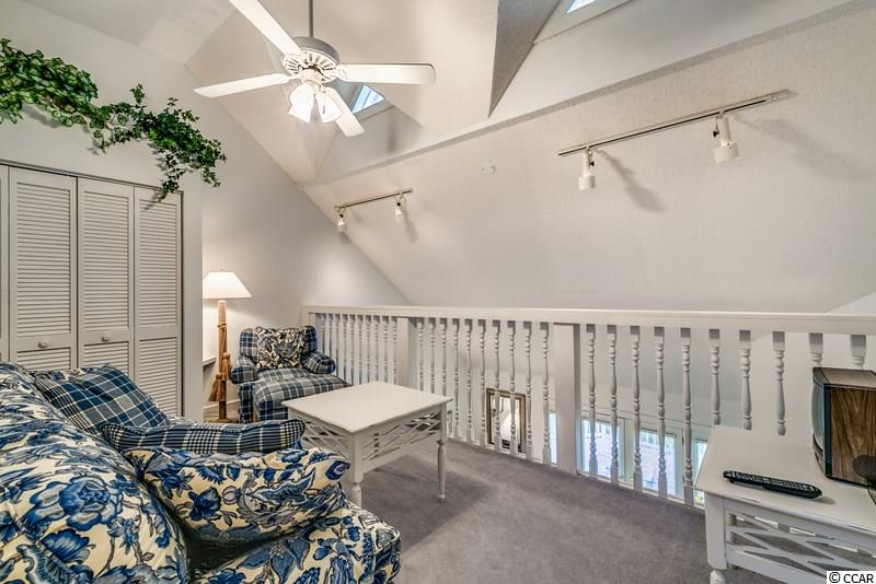 Real estate listing at  Gloucester Terrace with a price of $364,900