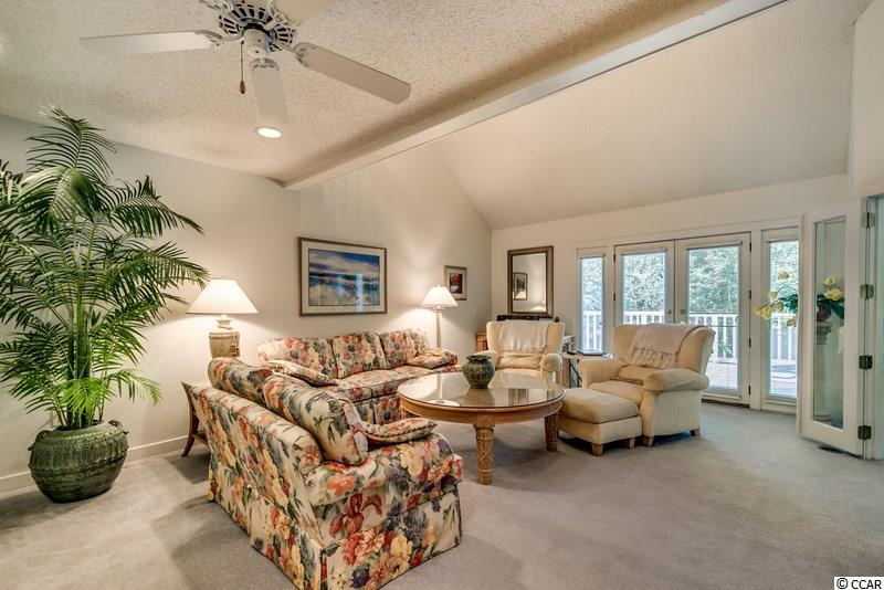 Another property at  Gloucester Terrace offered by Myrtle Beach real estate agent