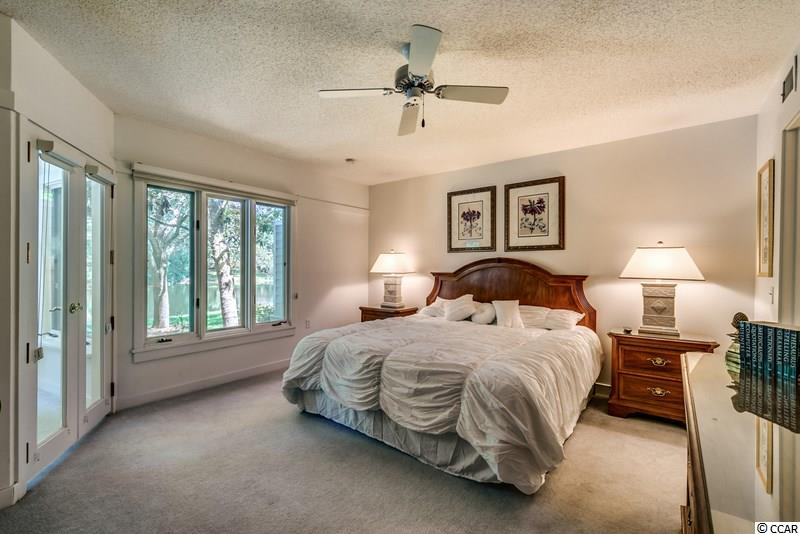 Real estate for sale at  Gloucester Terrace - Myrtle Beach, SC