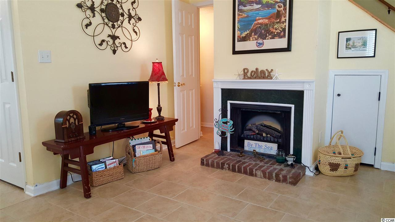 View this 2 bedroom condo for sale at  Indigo Lane in Myrtle Beach, SC