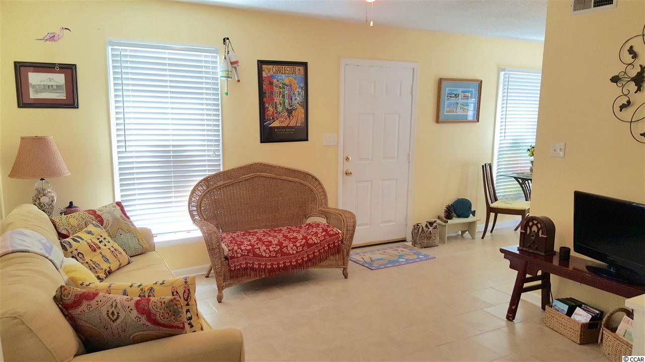 Contact your real estate agent to view this  Indigo Lane condo for sale