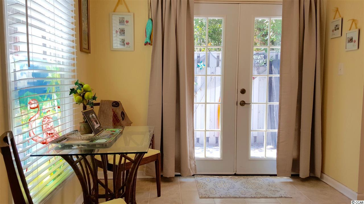 condo for sale at  Indigo Lane at 619 37th Ave N Myrtle Beach, SC