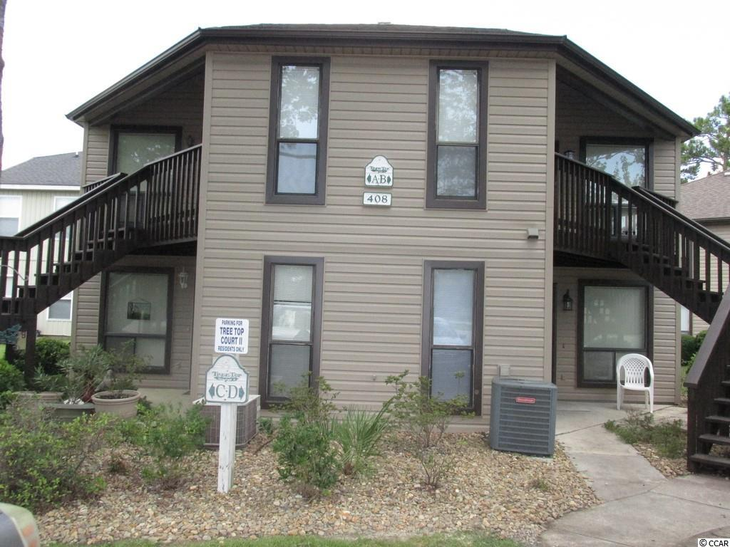 MLS#:1715875 Low-Rise 2-3 Stories 408 Tree Top Court
