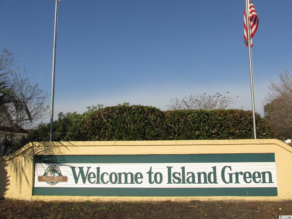 View this 1 bedroom condo for sale at  Island Green in Myrtle Beach, SC
