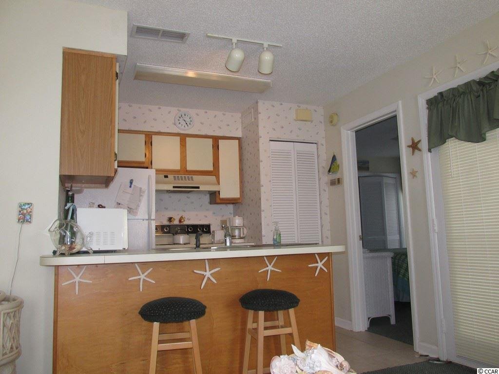 condo for sale at  Island Green for $56,000