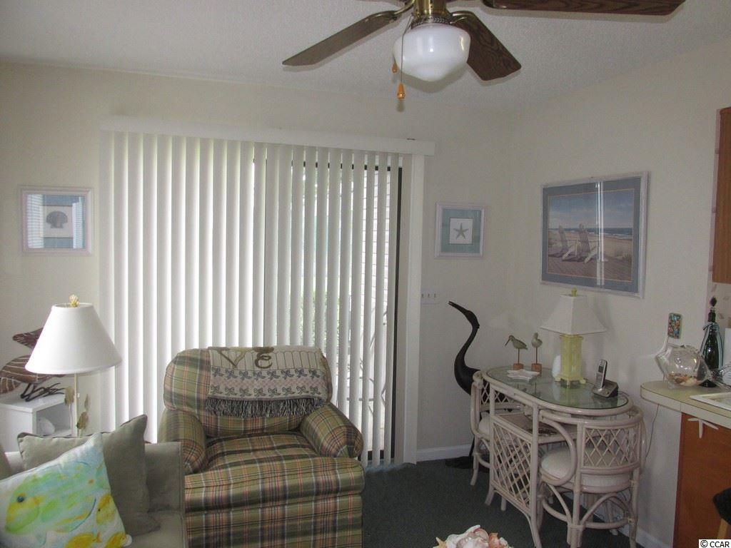 condo for sale at  Island Green at 408 Tree Top Court Myrtle Beach, SC