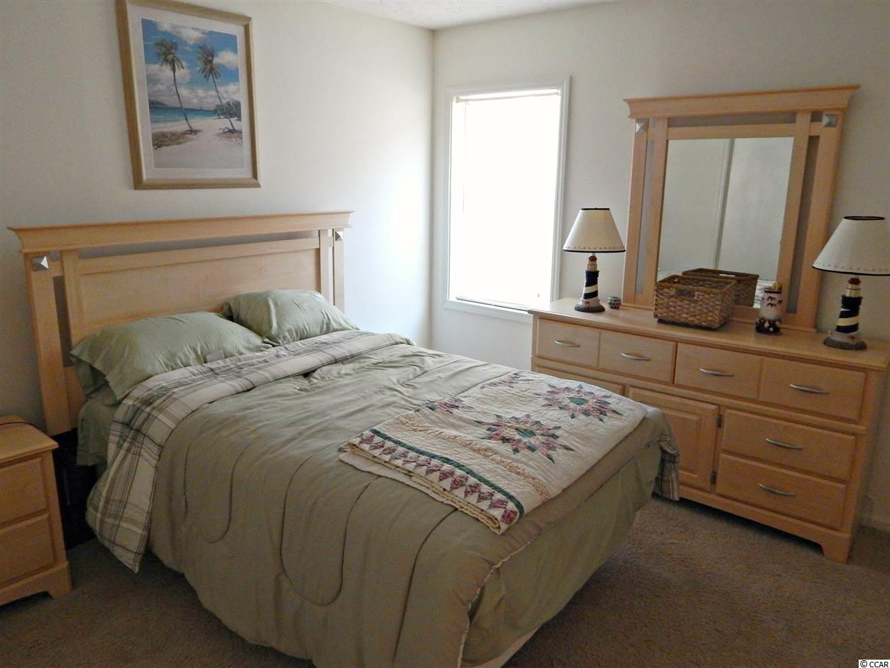 This property available at the  Westfield condos in Myrtle Beach – Real Estate