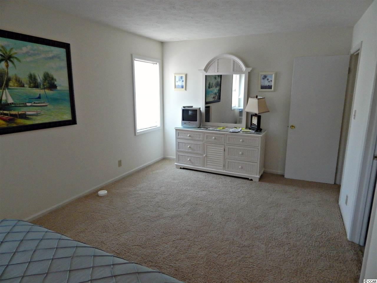 Interested in this  condo for $68,500 at  Westfield condos is currently for sale