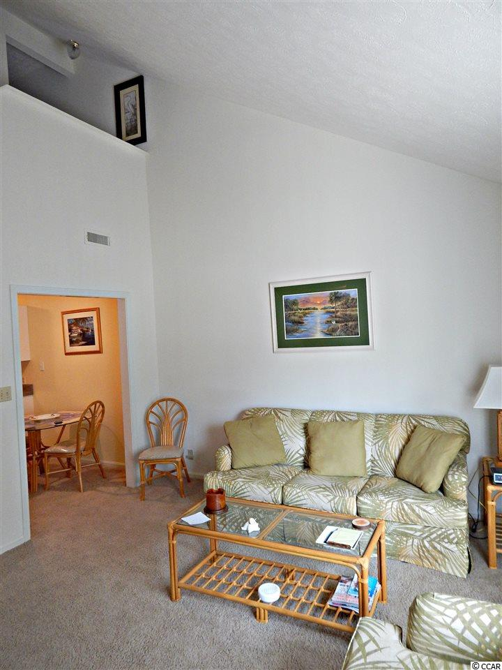 Have you seen this  Westfield condos property for sale in Myrtle Beach