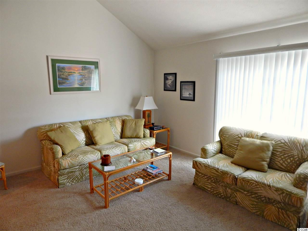Another property at  Westfield condos offered by Myrtle Beach real estate agent