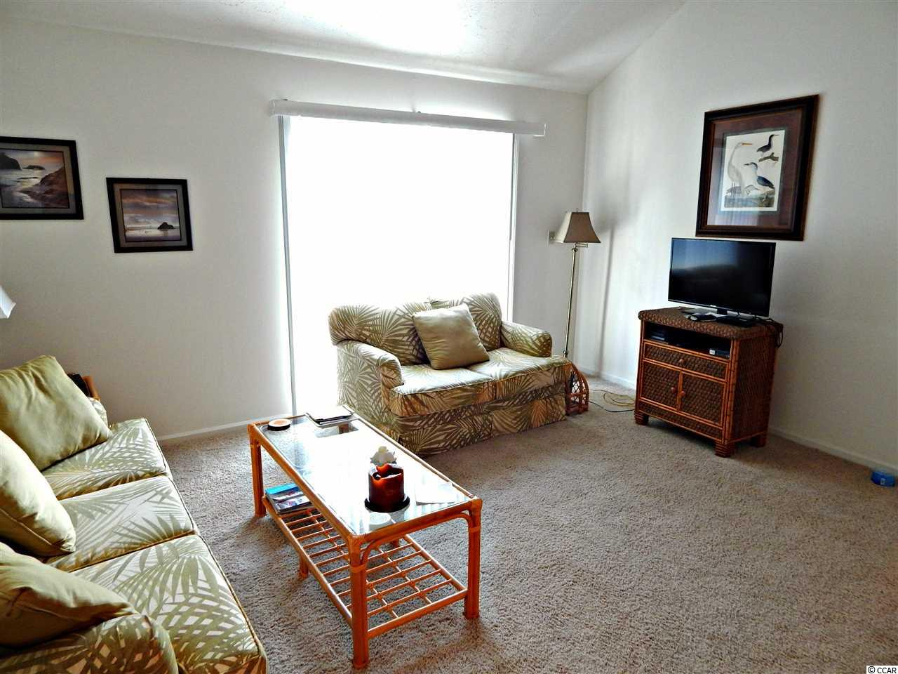 Contact your Realtor for this 2 bedroom condo for sale at  Westfield condos
