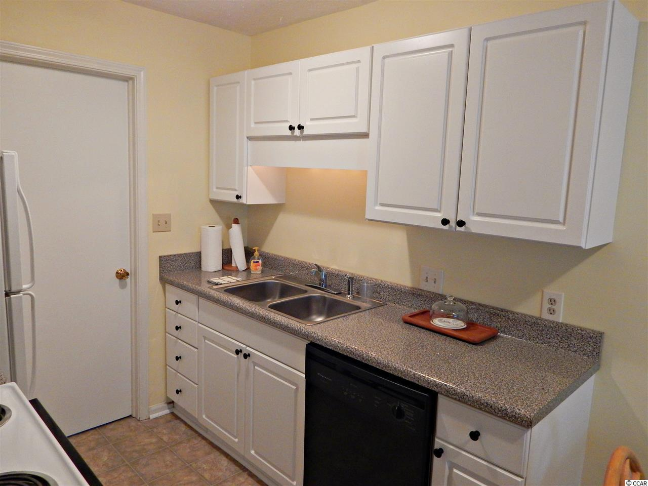 MLS #1715884 at  Westfield condos for sale
