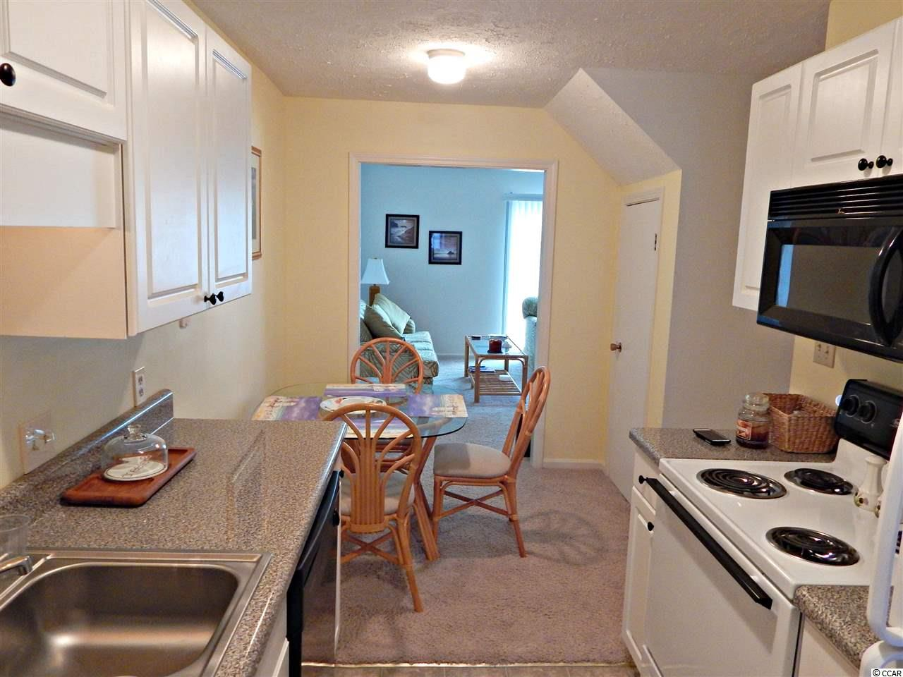 Real estate for sale at  Westfield condos - Myrtle Beach, SC
