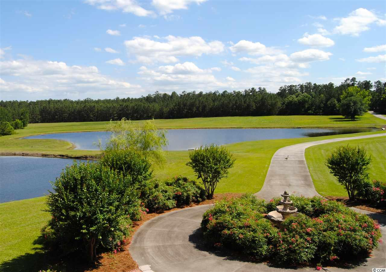 Additional photo for property listing at 293 Daisy Road 293 Daisy Road Loris, South Carolina 29569 United States
