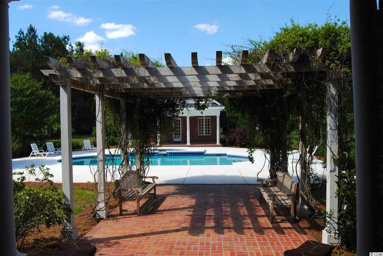 Surfside Realty Company - MLS Number: 1715892