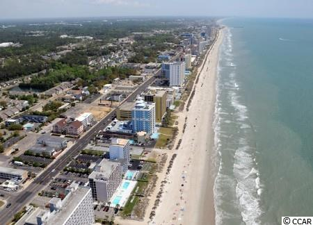 Another property at   Sand Dunes Oceanfront offered by Myrtle Beach real estate agent