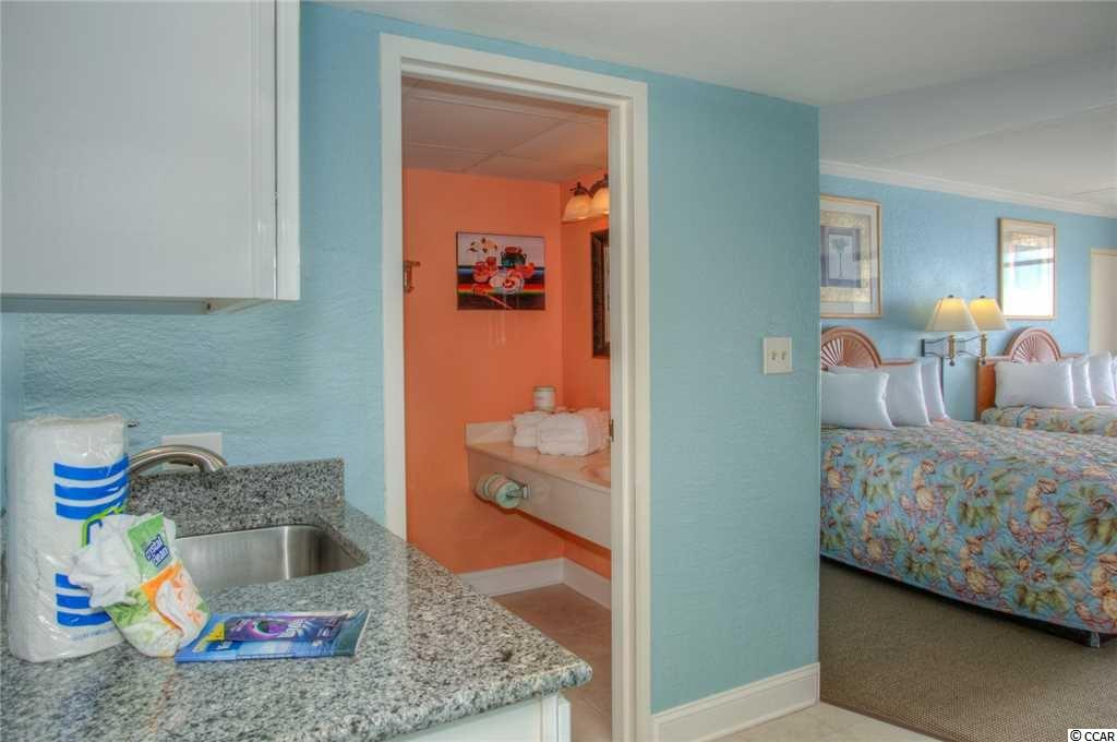Contact your Realtor for this Efficiency bedroom condo for sale at  Sand Dunes Oceanfront