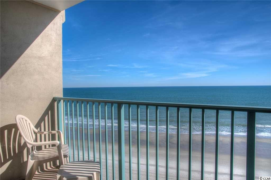 condo for sale at  Sand Dunes Oceanfront at 201 74th Ave N. Unit #1038 Myrtle Beach, SC